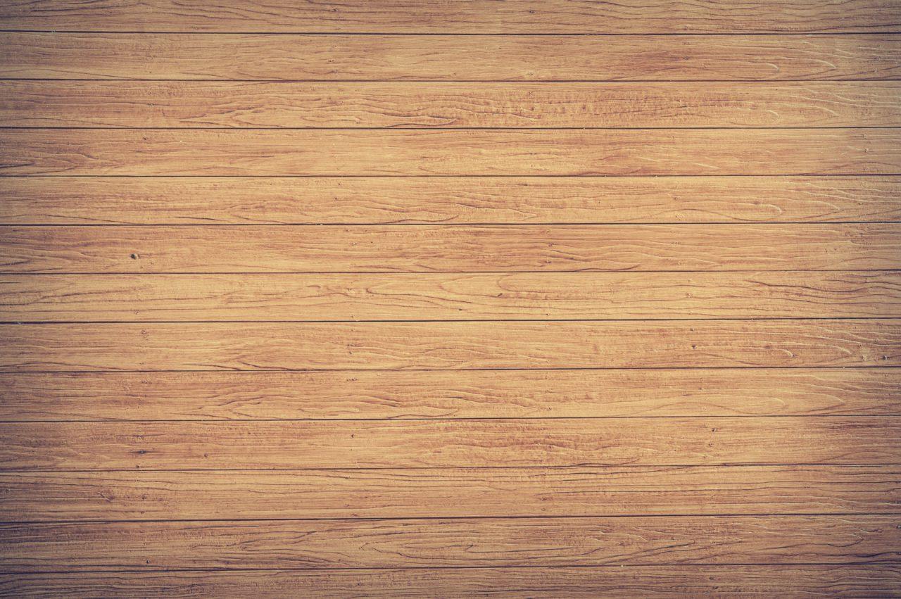 Jakie Panele Scienne Wybrac Drewno Pvc Mdf