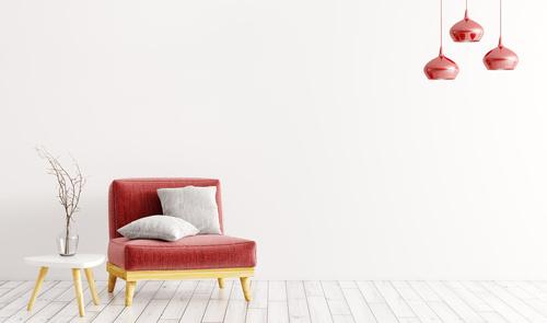 jak uszyć pokrowiec na fotel?